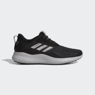 Alphabounce RC Shoes Core Black / Silver Metallic / Grey CG4745