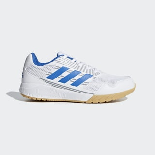 AltaRun Shoes Ftwr White/Blue/Mid Grey BA9426
