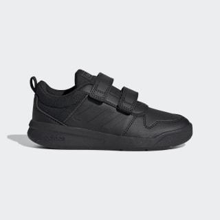 Кроссовки для бега Tensaurus core black / core black / grey six EF1094