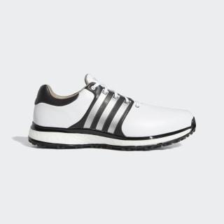 Tour360 XT-SL Shoes Cloud White / Matte Silver / Core Black EE9179