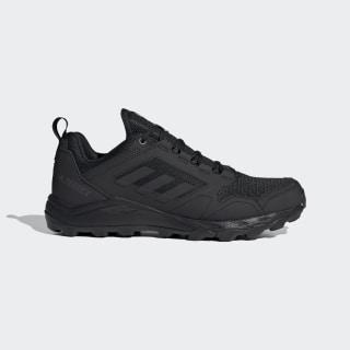 Chaussure Terrex Agravic TR Trail Running Core Black / Core Black / Grey FW1452