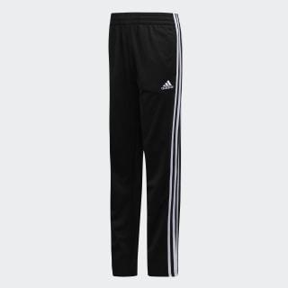 Iconic Taper Pants Black CK5383