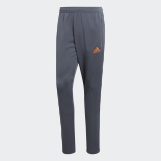 Condivo 18 Training Pants Blue / Orange CF3682