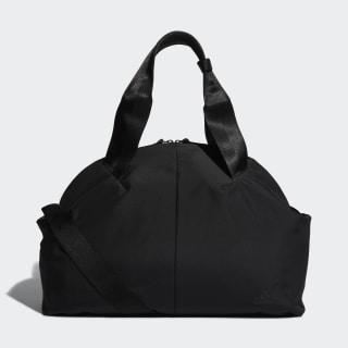 Спортивная сумка Favorites Small black DT3766