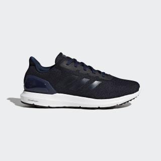 Cosmic 2 Shoes Collegiate Navy / Legend Ink / Core Black DB1757