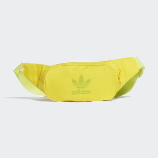 Bolso Cruzado Essential yellow ED8679