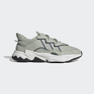 OZWEEGO Shoes Ash Silver / Grey Three / Trace Cargo EE7005