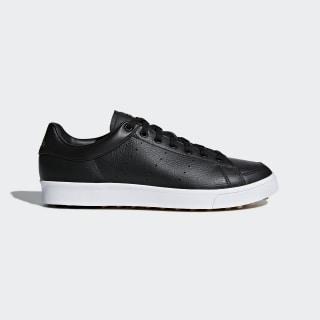 Tenis Adicross Classic CORE BLACK/CORE BLACK/MATTE GOLD F33749