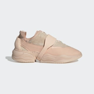 Type O-1S Shoes Pink / Pink / Desert Sand EG6649