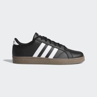 Chaussure Baseline Core Black / Cloud White / Gum B43874