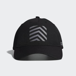 C40 Graphic Cap Black / Grey Four DW9072
