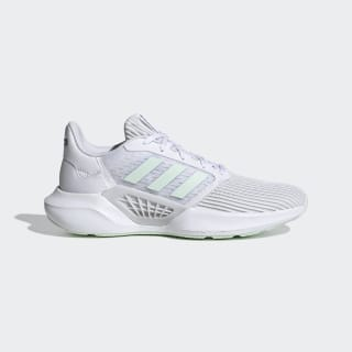 Ventice Shoes Cloud White / Dash Green / Dash Grey EH1139