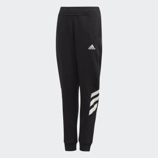 Pants XFG Black / White FS5084