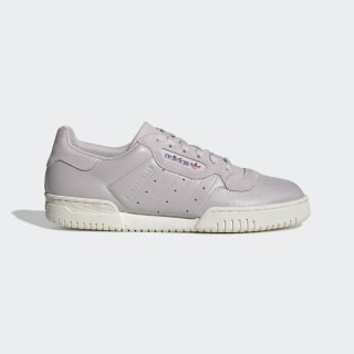 Powerphase Schuh Ice Purple / Ice Purple / Off White EF2903