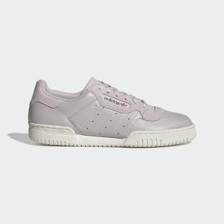 Sapatos Powerphase Ice Purple / Ice Purple / Off White EF2903