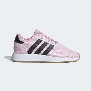 Zapatillas N-5923 W clear pink / core black / ftwr white CG6056