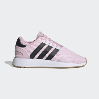 Zapatillas N-5923 W clear pink / core black / ftwr white CG6056