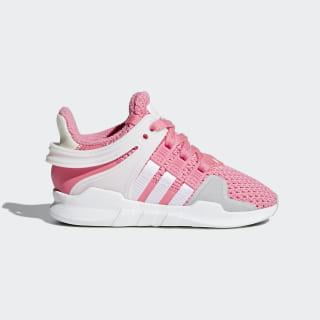 EQT Support ADV Shoes Chalk Pink / Cloud White / Cloud White AC8423