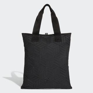 Cabas 3D Black DY2969