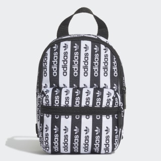 Mochila R.Y.V. Mini Multicolor / Black FL9670