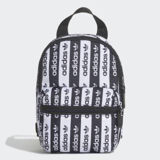 R.Y.V. Mini rygsæk Multicolor / Black FL9670