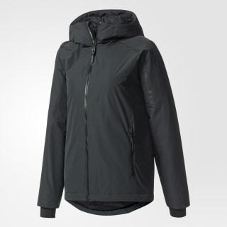 adidas Z.N.E. Jacket Black BS1002
