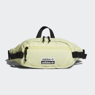 Utility Crossbody Bag Light Yellow CL5470