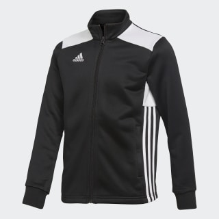 Regista 18 Jacket Black / White CZ8629