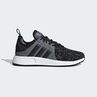X_PLR Shoes Grey Four / Core Black / Cloud White F99741
