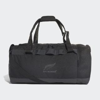 All Blacks Duffel Bag Black EI7364