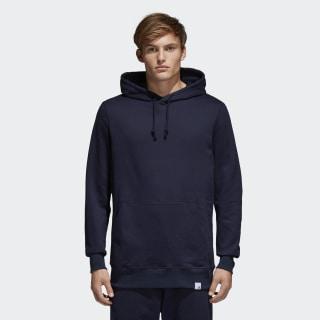 Sweat-shirt à capuche XbyO Legend Ink BQ3086