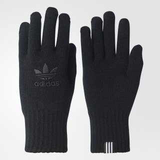 Перчатки Smartphone black BR2818