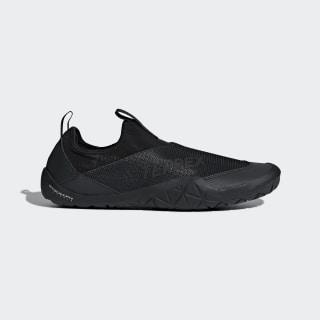 Terrex Climacool Jawpaw Bağcıksız Ayakkabı Core Black / Core Black / Carbon CM7531