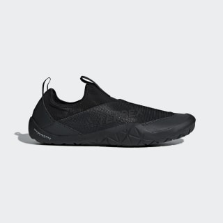 Terrex Climacool Jawpaw Slip-On Shoes Core Black / Core Black / Core Black CM7531