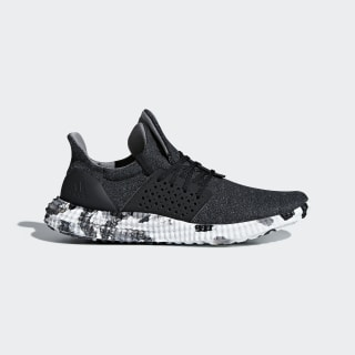 24/7 Shoes Grey / Core Black / Cloud White AH2160