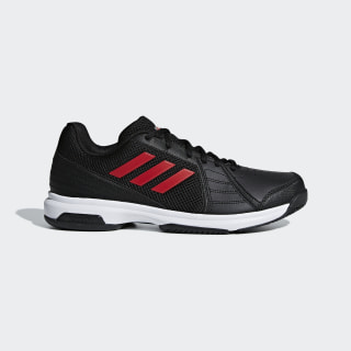 Tenis Approach M CORE BLACK/SCARLET/FTWR WHITE B96526