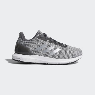 release date: 6f44a bc62e Cosmic 2.0 SL Shoes Grey Two   Silver Metallic   Grey Four CP9490