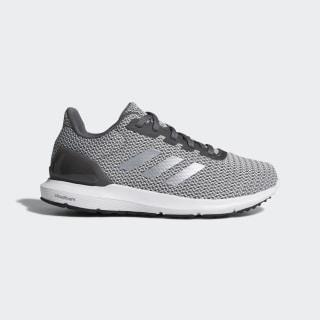6b5a23ee70d911 adidas Cosmic 2.0 SL Shoes - Grey