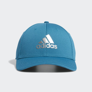 Gorra W Tour active teal DZ6585