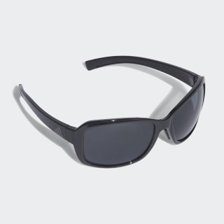 Baboa Sunglasses Core Black / Core Black / Dark Grey BI7946