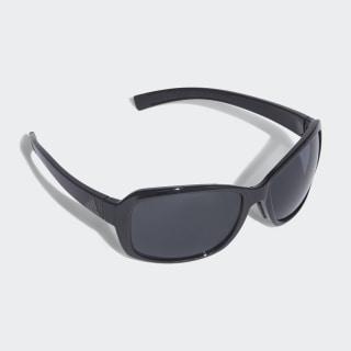 Солнцезащитные очки Baboa core black / core black / dark grey BI7946