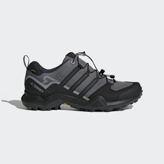 Buty TERREX Swift R GTX Shoes Grey Five/Core Black/Carbon CM7493