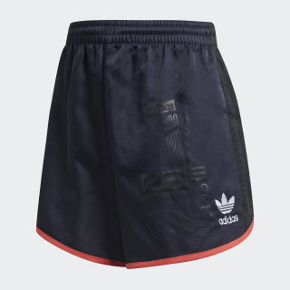 Shorts Active Icons LEGEND INK F17 DH2970