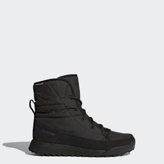 Terrex Choleah Padded Climaproof Boots Core Black / Core Black / Grey S80748