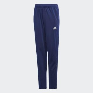 Pantaloni Condivo 18 Dark Blue / White CV8261