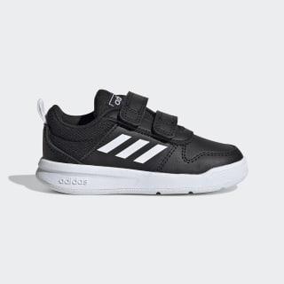 รองเท้า Tensaurus Core Black / Cloud White / Core Black EF1102