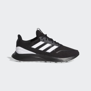 Energyfalcon Shoes Core Black / Cloud White / Core Black FV9088