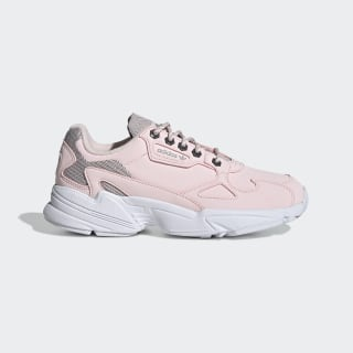 Falcon Schoenen Halo Pink / Halo Pink / Trace Green FV4660