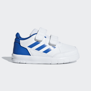 AltaSport Schuh Ftwr White / Blue / Blue D96844