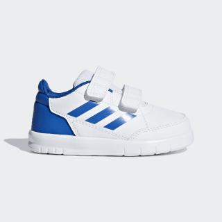 Sapatos AltaSport Ftwr White / Blue / Blue D96844